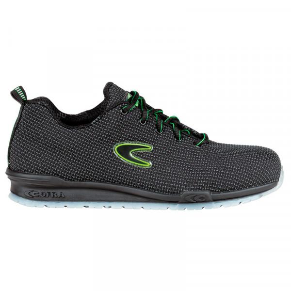 Zapato Cofra Monti S3 SRC