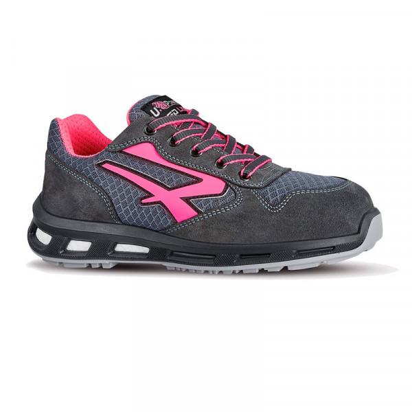 Zapato Red Lion Verok S1 P SRC