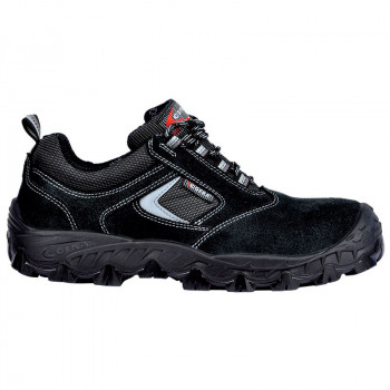 Zapato Cofra New Suez S1P
