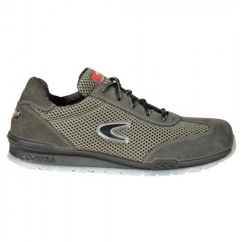 Zapato Cofra Athletic S1P SRC