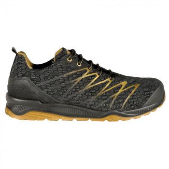 Zapato Cofra Extratime S3 SRC