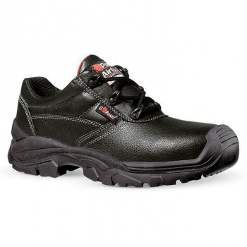 Zapato U-Power Arizona S3 SRC