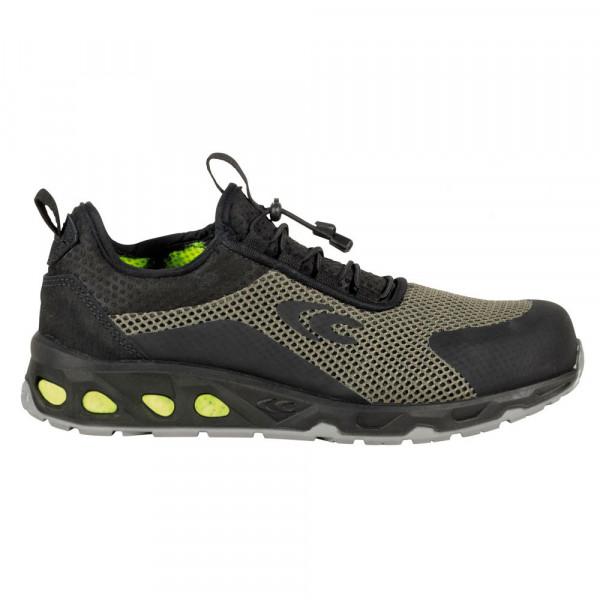 Zapato Cofra Celsius S1 P SRC