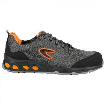 Zapato Cofra Reconverted S1P