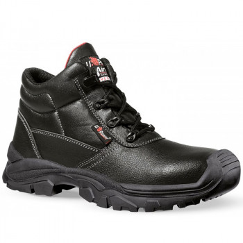 Bota U-Power Texas S3
