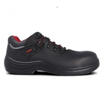 Zapato Paredes Brea II S3