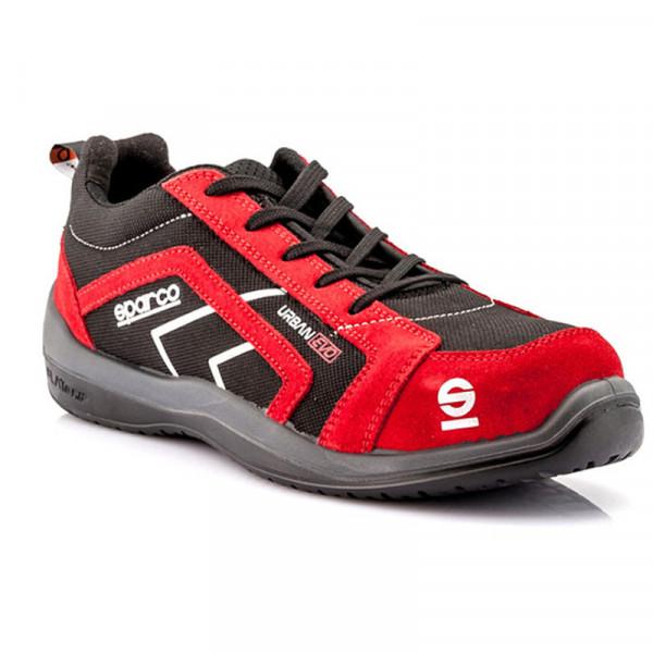 Zapato Sparco Urban EVO S3