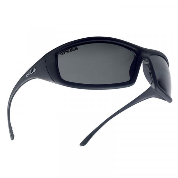 Gafa Bollé ocular solar polarizada