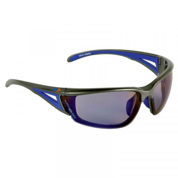 Gafa Cofra Armex ocular espejo azul