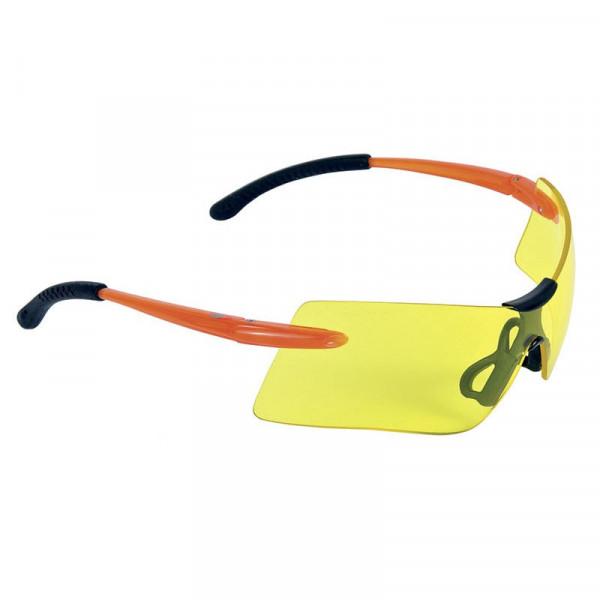 Gafa Cofra Sharpen ocular amarillo
