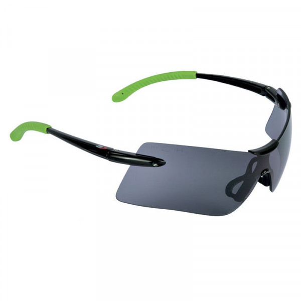 Gafa Cofra Sharpen ocular solar