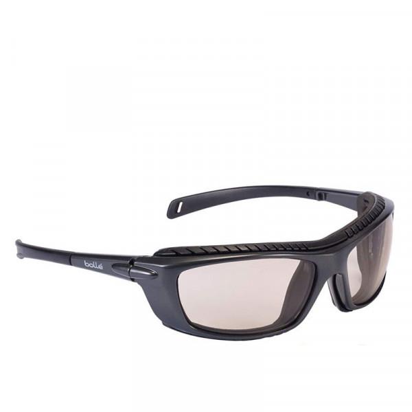 Gafa Bollé Safety Baxter ocular transparente
