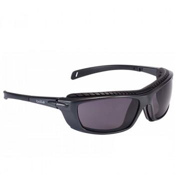 Gafa Bollé Safety Baxter ocular solar645