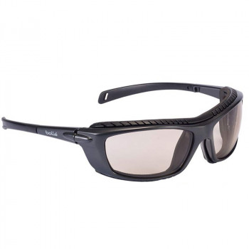 Gafa Bollé Safety Baxter ocular CSP648