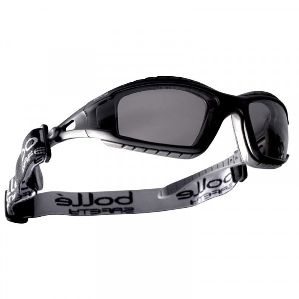 Gafa Bollé Tracker ocular solar c/cinta