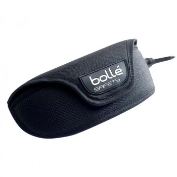 Funda de gafas Bollé Safety