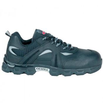 Zapato Cofra Snowborad S3 SRC (Tallas 40, 42 y 44)