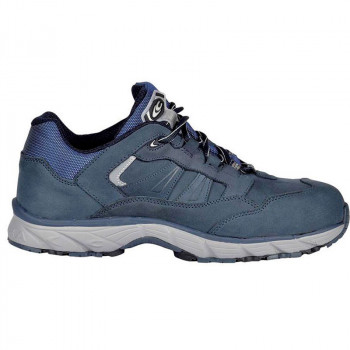Zapato Cofra New Ghost Blue...