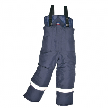 Pantalón isotérmico EN342