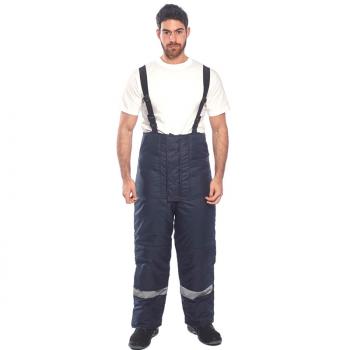 Pantalón isotérmico EN342757