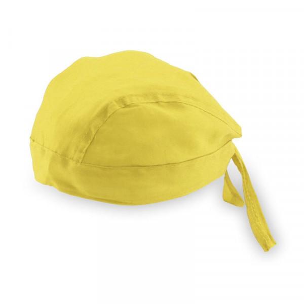 Pañuelo algodón higiénico (pack 5uds)