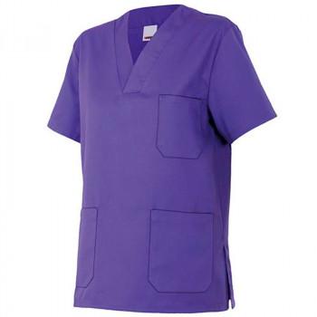 Chaqueta pijama sanitaria (Varios colores)832