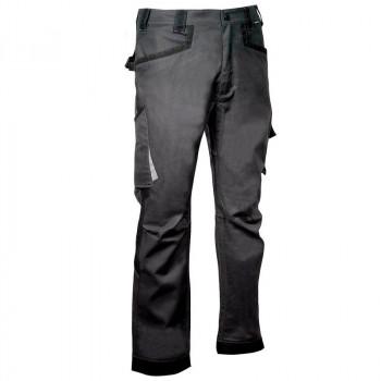 Pantalón elástico Cofra Barrerio