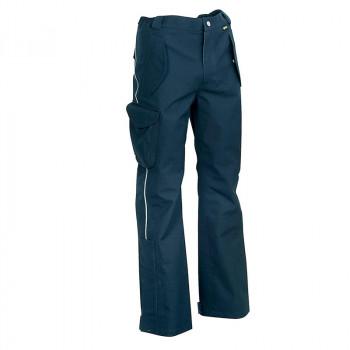 Pantalón Cofra con Gore-Tex