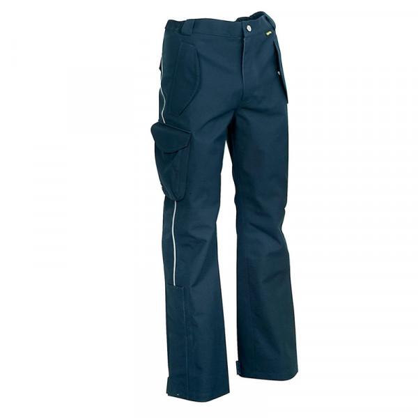 Pantalón Cofra con Gore-Tex talla 44