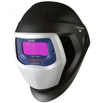 Pantalla soldadura Speedglas 9100V
