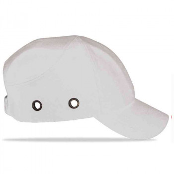 Gorra de protección antigolpes919