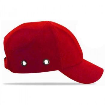 Gorra de protección antigolpes920