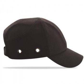 Gorra de protección antigolpes921