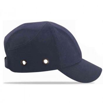 Gorra de protección antigolpes922