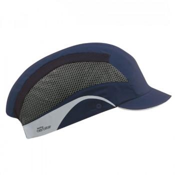 Gorra de seguridad JSP Aerolite Micro924