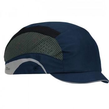 Gorra de seguridad JSP...