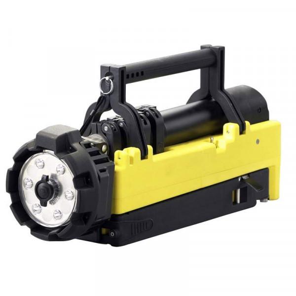 Foco Streamlight portátil de alta intensidad