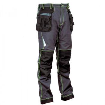 Pantalón Cofra Leiria elástico