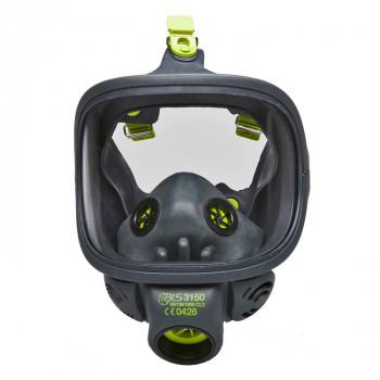 Máscara BLS 3150