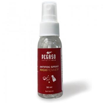 Spray antivaho para gafas 30ml