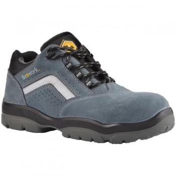 Zapato de seguridad Beework Horus S1P