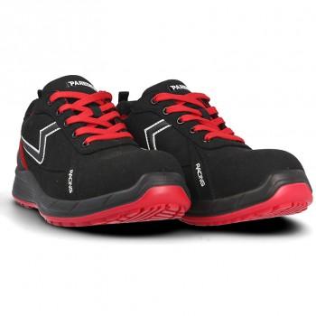 Zapato Paredes Seguridad Alonso S3