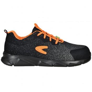 Zapato Cofra Cool Lightech ESD S3
