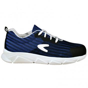 Zapato Cofra Flexing S1P
