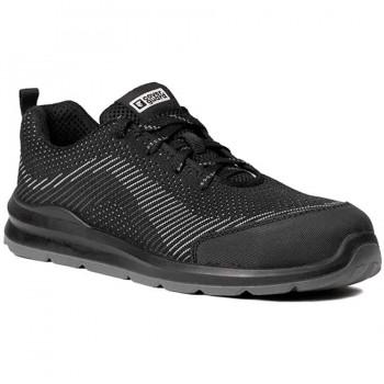 Zapato de seguridad Coverguard Milerite S1P223