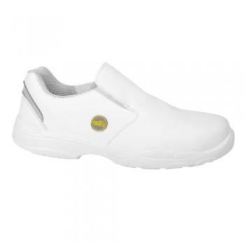Zapato de trabajo Snow - Talla 40
