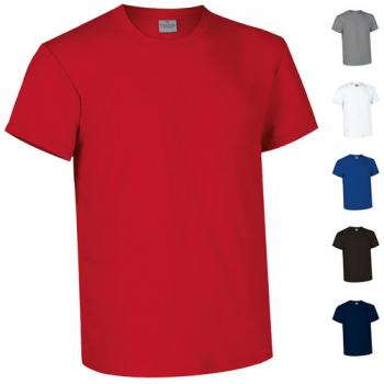 Camiseta Algodón varios...