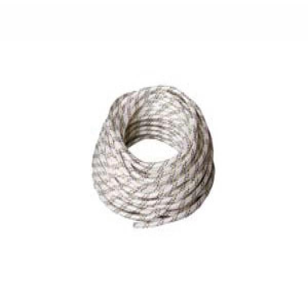 Cuerda de 9mm para dispositivo 1104ROLLER