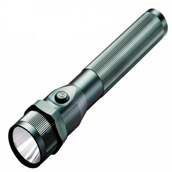 Linterna Streamlight Stinger LED