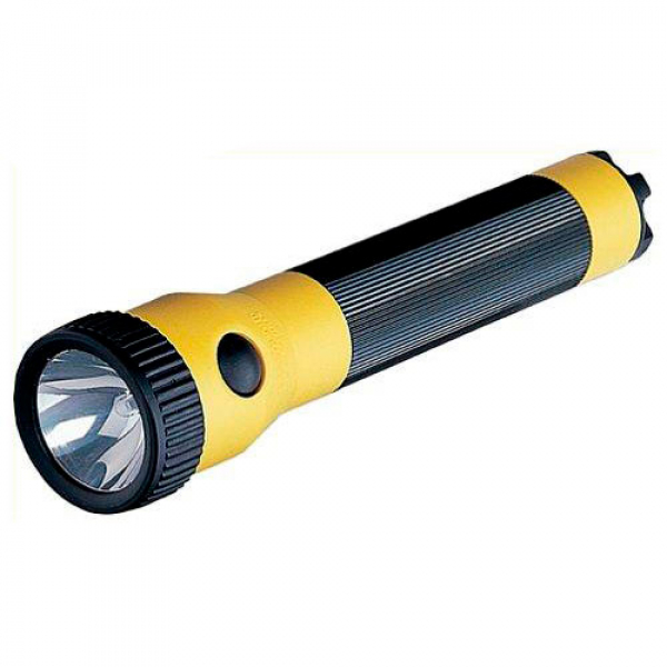 Linterna Streamlight PolyStinger Xenón